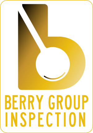 Berry Group Inspections